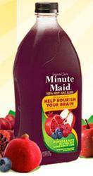 awesome juice